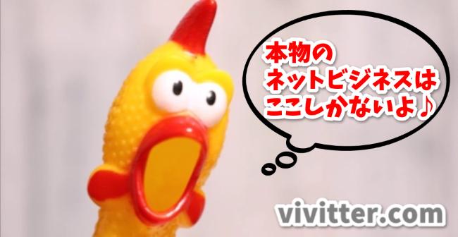 vivitter.com